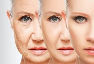 How to rejuvenate laser facial skin
