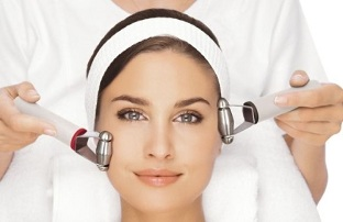 The pros and cons of laser facial rejuvenation