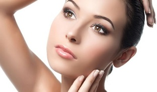 Pros and cons of skin regeneration