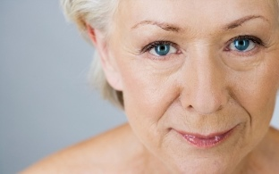 causes of wrinkles